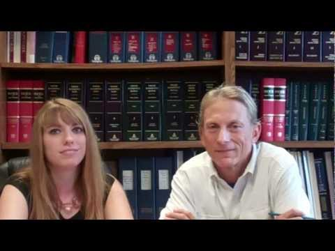 The Truth About Debt Consolidation: Part 1 - Debt Settlement