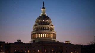 Tax reform's impact on California primary