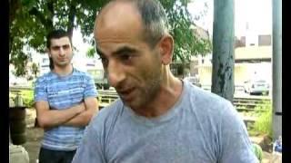 Продавец арбузов жжет.avi