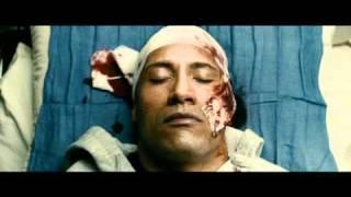 Faster | Clip: 'Refused To Die'