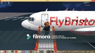 AVIONES BOEING 757 737 MAX AIRBUS A320 ROBLOX