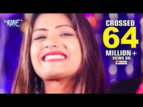 Tu Ladka Hai Bihari - Ravi Raj Surender, Antra Singh Priyanka - Bhojpuri Hit Songs 2019