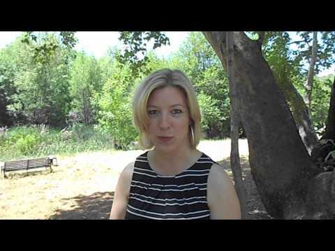 Oak Creek Ranch School 2012 testimonials