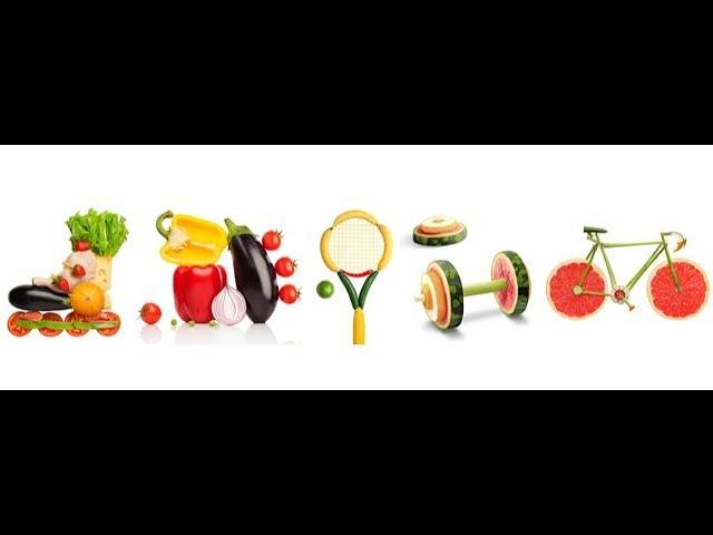 Des aliments brûle-graisseefficaces / Meilleurs aliments minceur pour maigrir plus facilement