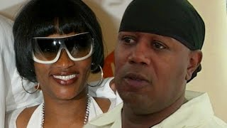 Judge Awards Master P Ex WIfe $27,000 a month in Child Support & Alimony. She Asked for $67 Mil