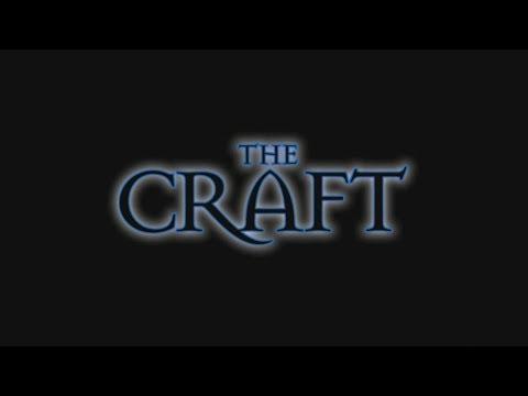 The Craft (1996) - Trailer