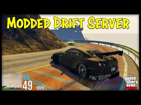 gta-5-online-drifting-server!-modded-cars,-custom-map-&-more!-(fivem-servers-explained)