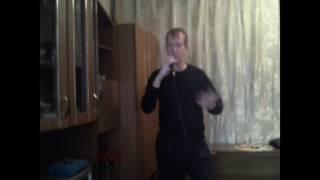 Жека Тимлхин-Холдей