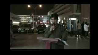 ANG POLIGAMIYA SA ISLAM By Abdurrahman Balboa, student for Street Da'wah