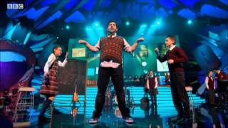 Baixar School of Rock the Musical UK - You're in the Band