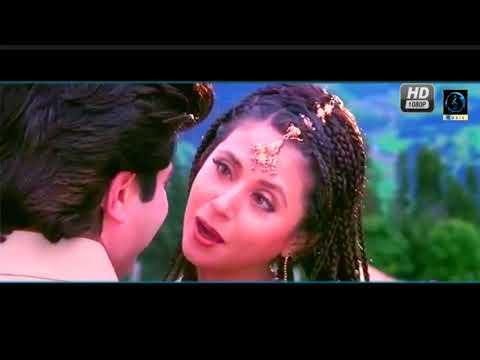 Download Main Tujhse Aise Milun  Judaai  1080p Full HD mp4  3GP Mp4 HD  Download