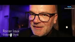 Birthday Wishes Rainer Laux