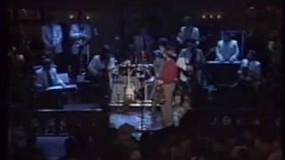 Merle Haggard - Faded Love-A Maidens Prayer.