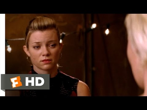 The Best Man 810 Movie   Not My Kind of Film 2005 HD