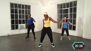 3 easy old school hip hop dance steps hip hop cardio dance