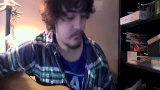 Under The Red Sky (Bob Dylan cover)