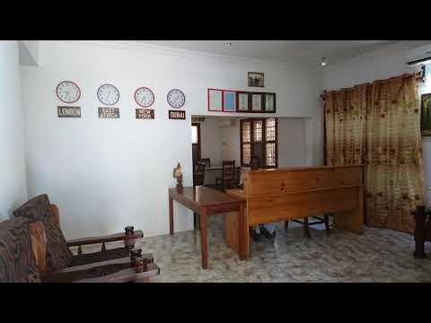 Chukwani Executive Inn   Chukwani, 4277 Zanzibar City, Tanzania   AZ Hotels