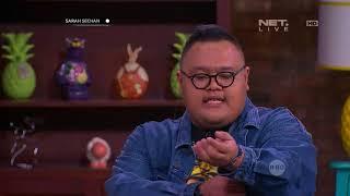 Video Sering Dipanggil Gendut, Reza Chandika Tetap Percaya Diri (2/5) download MP3, 3GP, MP4, WEBM, AVI, FLV Oktober 2018
