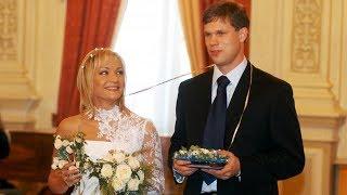 Татьяна Буланова сообщила о скорой свадьбе!