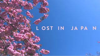 Lost In Japan - Shawn Mendes | Dance Cover | Jake Kodish Choreo