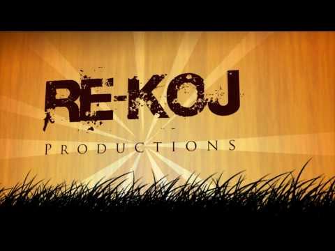 Re-KoJ Productions