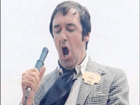 jim nabors marriagejim nabors ave maria, jim nabors stan cadwallader photo, jim nabors, jim nabors net worth, jim nabors the impossible dream, jim nabors wiki, jim nabors death, jim nabors singing, jim nabors gay, jim nabors biography, jim nabors indy 500, jim nabors how great thou art, jim nabors show, jim nabors house, jim nabors death date, jim nabors and rock hudson, jim nabors imdb, jim nabors marriage, jim nabors amazing grace, jim nabors and stan cadwallader
