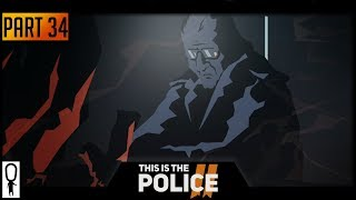 Stick To The Plan Jack - THIS IS THE POLICE 2 - Part 34 - Let