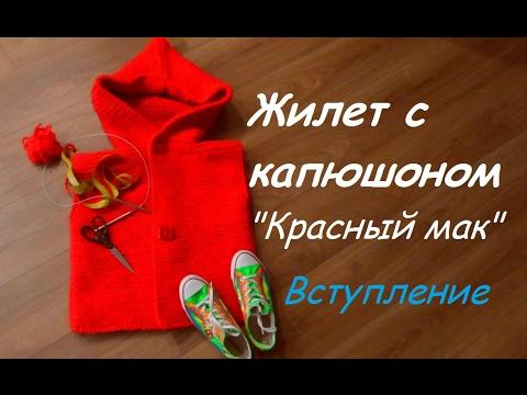 Продажа женских курток от 780 руб в интернет магазине ➡ issa plus. Лучшие цены с доставкой ✈ по всей территории россии.