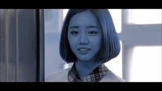 KORE KLİP -- Melis Kar Al Dudağımdan Kiss
