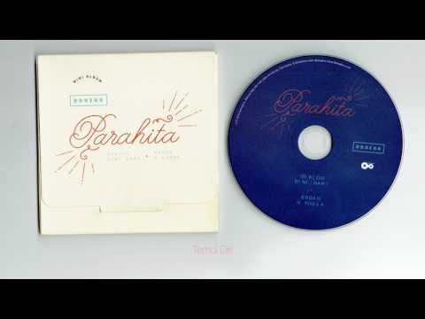 DDHEAR - PARAHITA ( full album )