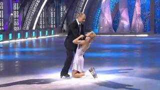 dapkunaite-shulin_dance.final.avi