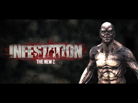 Infestation The Newz EP.1 : พรีเมี่ยมก็ไม่มี!