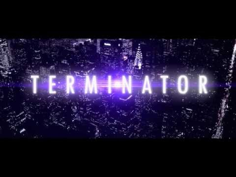 Sherry Kaim - Terminator feat. Badshah...