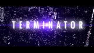 Sherry Kaim - Terminator feat. Badshah Official Teaser