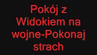 Muzyka Motywacyjna Polski HIp-Hop . Polish Hip-Hop Motivationa