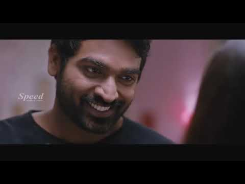 new released malayalam movie latest romantic thriller dubbed movie super hit movie 2020 upload