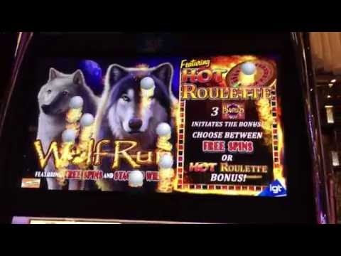 Sites like hot roulette celebrity gambling ring