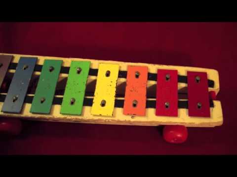 EBay Vintage Toy Lot Fisher Price PlaySkool