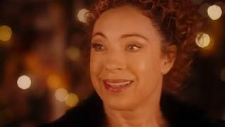 River Song; Opposite Directons