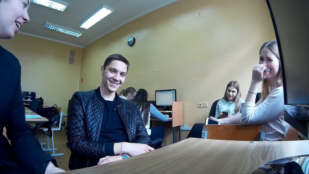 школьницы русские реальное порно