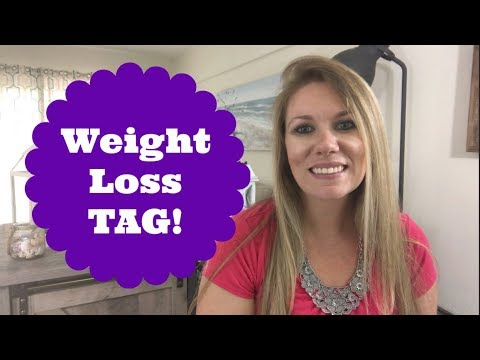 Weight Loss Tag | My Weight Loss Journey