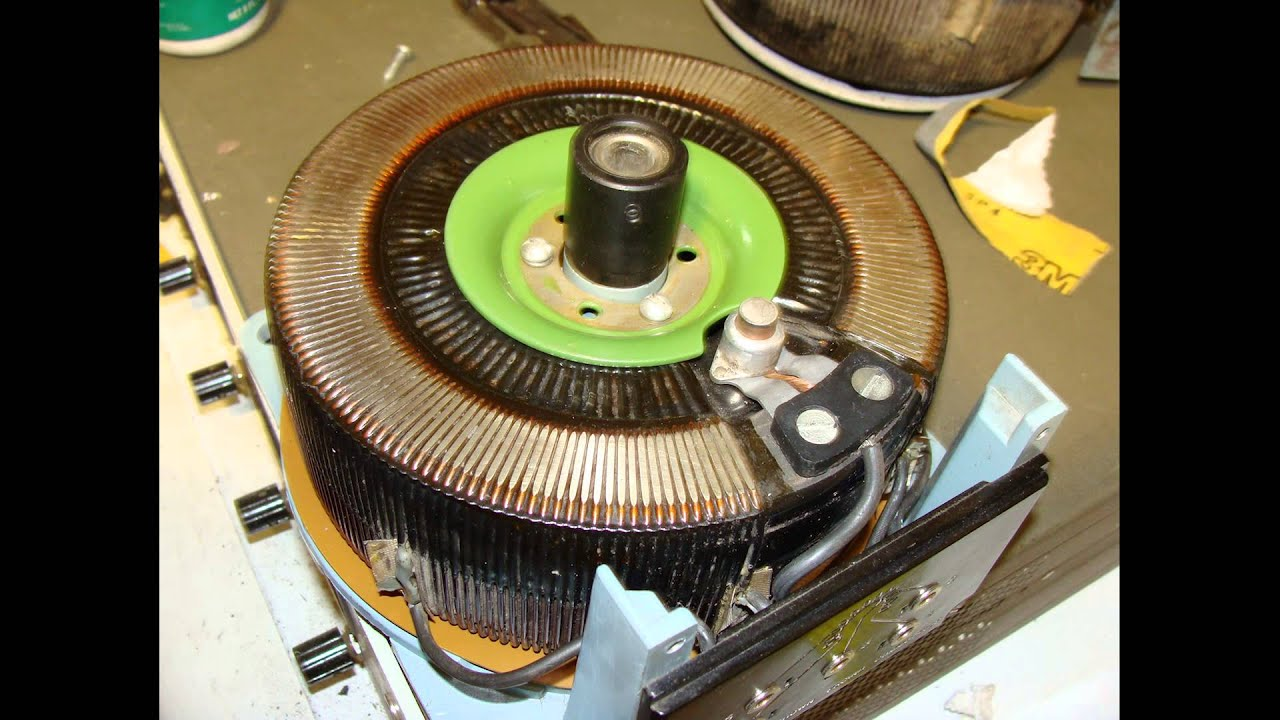 maxresdefault powerstat autotransformer variac rebuild and repair youtube powerstat variable autotransformer wiring diagram at pacquiaovsvargaslive.co