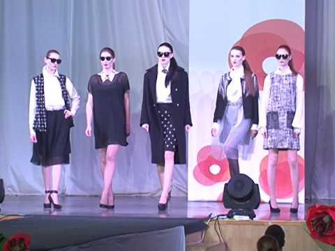 Международный конкурс красоты прошел в курортном городе Санья в Южном Китае.