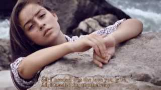 Only You - Yazoo - Alison Moyet - Lyrics