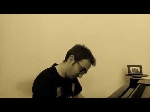 All That Jazz, Degage in 2/4, second time faster  Levon Mikaelian mp4