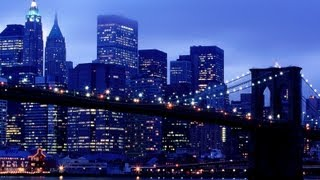 Нью Йорк, Манхэттен. Прогулка, покупки к отпуску / Влог(Видео было снято почти неделю назад.. сейчас я болею и соблюдаю постельный режим. Надеюсь скоро войти в обыч..., 2012-10-07T06:59:56.000Z)