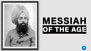 Hazrat Mirza Ghulam Ahmad (as) - Messiah of the Age [MTA Documentary Special]