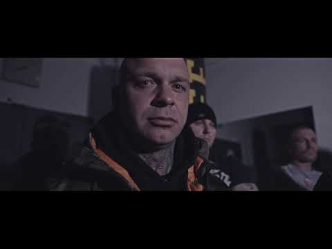 TWIN X BLOKKMONSTA X RAKO ` HAUSVERBOT ` prod. by Haleem on YouTube