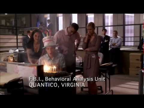 [004] s01e04 - Plain Sight - Reid's 24th birthday