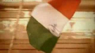 Punjabi Patriotic Song - Proud to be Indian